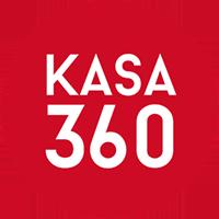 Kasa 360